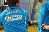 Officials IFSC WC 2015 1519.JPG