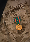 Ohio Marine recognized for valor in Afghanistan 130723-M-ZB219-013.jpg