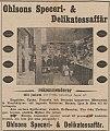 Ohlsons speceri- & delikatessaffär, Söderhamn.jpg