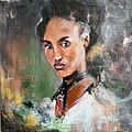 Oil Painting Andrea Camagna Artist.jpg