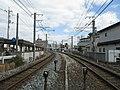 Oimatsucho - panoramio (1).jpg