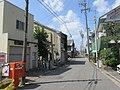 Okazaki-Itayamachi-1.jpg