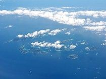 Okinawa kerama islands.jpg
