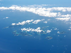 Okinawa kerama islands.jpg