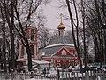 Okopnaya church 3.JPG