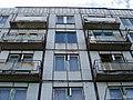 Oktyabrskaya 16 - panoramio.jpg