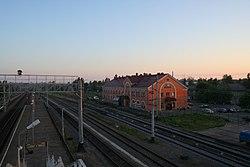 Okulovka railstation.jpg