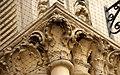 Old Commercial Bank Bradford 018.jpg