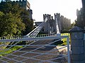 Old Conwy suspension Bridge - geograph.org.uk - 1076.jpg