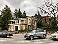 Old Edwards Inn Annex, Highlands, NC (32768375698).jpg