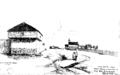 Old Fort Brady Blockhouse.png