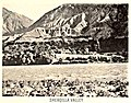 Old Picture of Sherqilla Valley.jpg