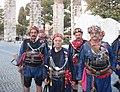 Old Soldiers- Selcuk - panoramio.jpg
