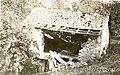 Old Springhouse, Masontown, PA, circa 1923 (12294936115).jpg