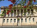 Old State Library of Queensland Building 01.jpg