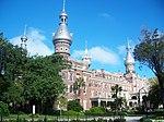 Old Tampa Bay Hotel.jpg
