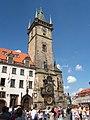 Old Town, 110 00 Prague-Prague 1, Czech Republic - panoramio (41).jpg