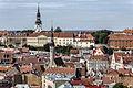 Old Town Of Tallinn.jpg
