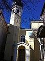 Old Town of Tallinn, Tallinn, Estonia - panoramio (180).jpg