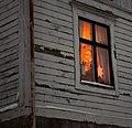 Old Vaxholm - panoramio.jpg