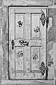 Old door in Bamberg.jpg