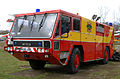 Old fire engine (3346721663).jpg