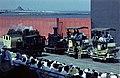 Old locomotive display Chicago Railroad Fair.jpg