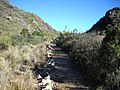 Old road to Prateleiras^ - panoramio (2).jpg