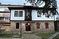 Old school of Breznik.jpg