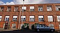 Old warenouse and Al-Furqan Mosque in Moss Side, Manchester - panoramio.jpg