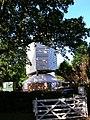 Oldland Mill, near Ditchling - geograph.org.uk - 57071.jpg