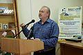 Oleg Bagan, 2 February 2015.jpg