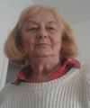 Olga Arandjelovic.png