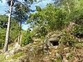 Olimpos - panoramio (18).jpg
