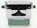 Olivetti Praxis 48 Ettorre Sottsass.jpg