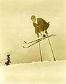 Olof Rodegard ski jumping (6468808515).jpg