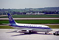 Olympic Airways Boeing 737-200; SX-BCI@ZRH;25.05.1995 (5120683828).jpg