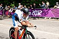 Olympic mens time trial-71 (7693174050).jpg