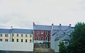Omagh in 2001.jpg
