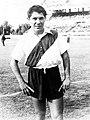 Omar Sivori River Plate 1954.jpg