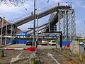 Omgeving nieuwe station Breda DSCF6604.JPG