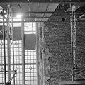 Omlijsting west raam zuid zijbeuk - Amsterdam - 20012740 - RCE.jpg