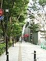 Omotesando Hills, Tokyo.jpg