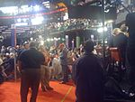 On the RNC convention floor (2828772656).jpg