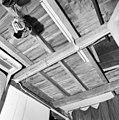 Onderzijde vliering, balklaag - Delft - 20050687 - RCE.jpg