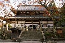 Onsenji Kobe01s3200.jpg