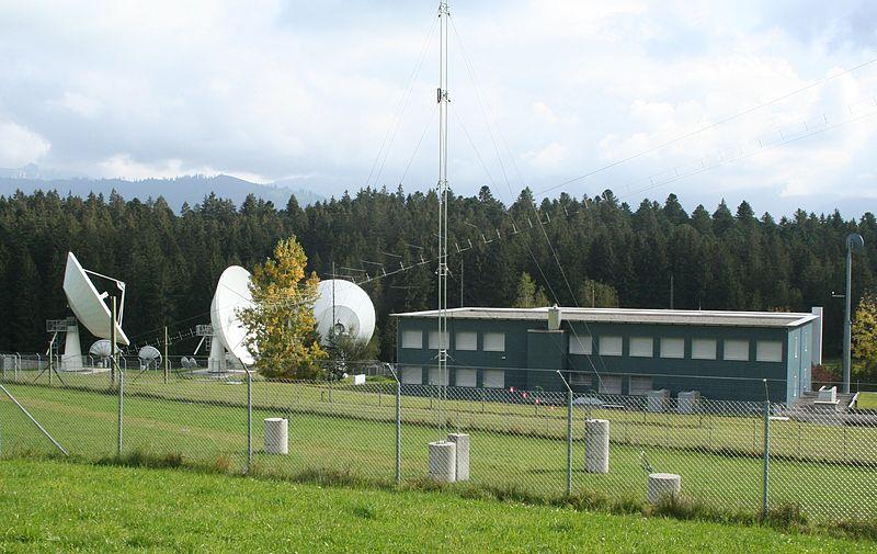 Service de renseignement de la Confédération suisses (SRC) 800px-Onyx-Heimenschwand-1