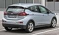 Opel Ampera-e IMG 2921.jpg