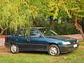 Opel Astra 1.6 1998 (15520861842).jpg