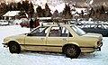 Opel Rekord E1 mit Schnee.jpg